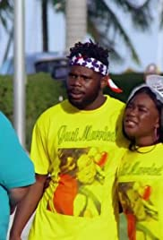 South Beach Tow Bernices Revenge Tv Episode 2013 Imdb