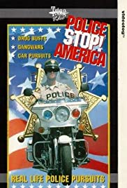 New action movies downloads Police Stop! none [Quad]