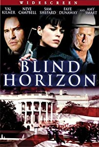 Watch english movies live online Blind Horizon by Henry Bromell [UHD]