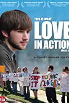 This Is What Love in Action Looks Like (2011) Poster