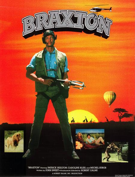 Braxton ((1989))