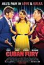 Cuban Fury (2014) Poster
