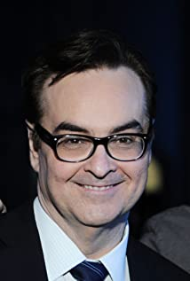 Steve Higgins Picture