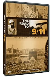 The Road to 9/11 Poster