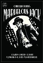 Marvelous Jack