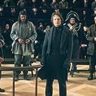 Jean Valjean appears in court