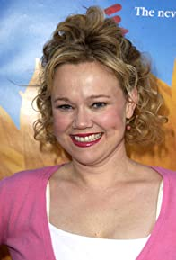 Primary photo for Caroline Rhea