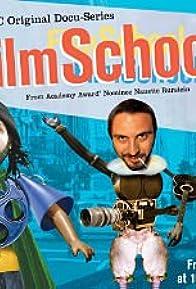 Primary photo for Film School