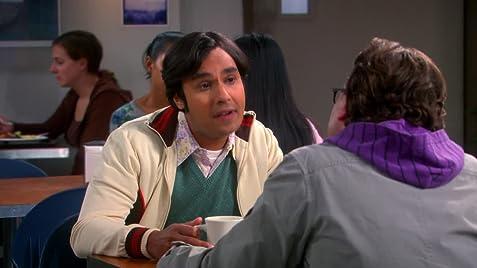 the big bang theory season 6 episode 9 watch online