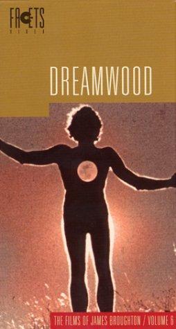 Dreamwood (1972)