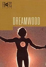 Dreamwood Poster