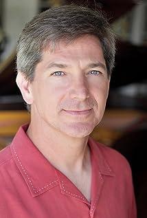 Carl Johnson Picture