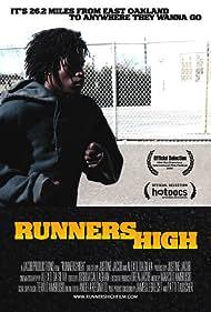 Runners High (2006)