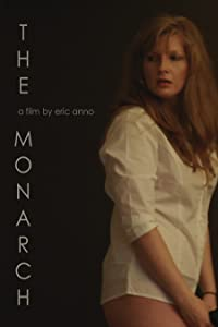 Divx downloadable movie The Monarch by [UltraHD]