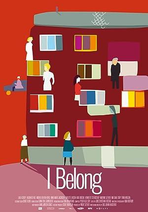 I Belong (2012)