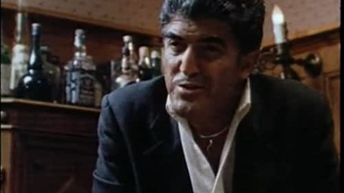 Frank Vincent and Vincent Pastore from the Soprano's fame lead the cast of this acclaimed Mafia drama. A Brooklyn seminary student tries to save his brother from gambling debts and does a 'favor' for the mob. Things go sour for the two brothers when