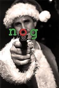 Nog (2005)