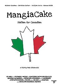 Mangiacake(2015) Poster - Movie Forum, Cast, Reviews
