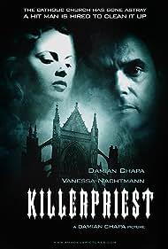 Killer Priest (2011)
