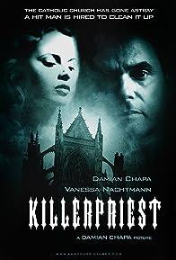 Primary photo for Killer Priest