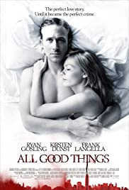 Watch Movie All Good Things (2010)