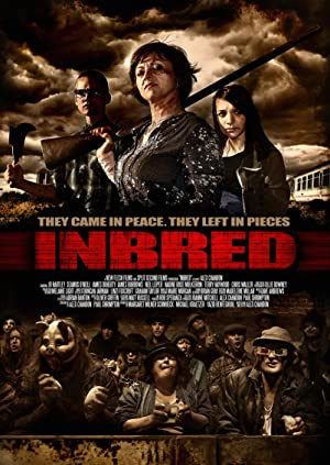 Permalink to Movie Inbred (2011)