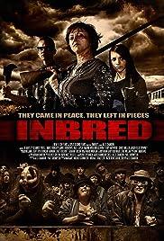 Inbred (2012) film en francais gratuit