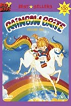 80 s cartoons imdb