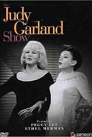 The Judy Garland Show (1963)