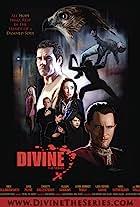 Divine: The Series