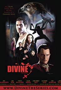 Primary photo for Divine: The Series