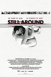 Amazon movie downloads online Still Around USA [4k]