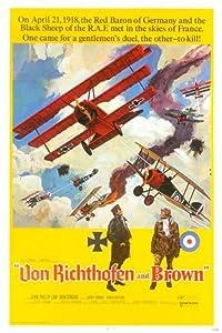 Von Richthofen and Brown movie in hindi hd free download
