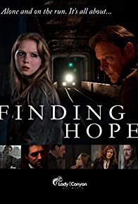Primary photo for Finding Hope
