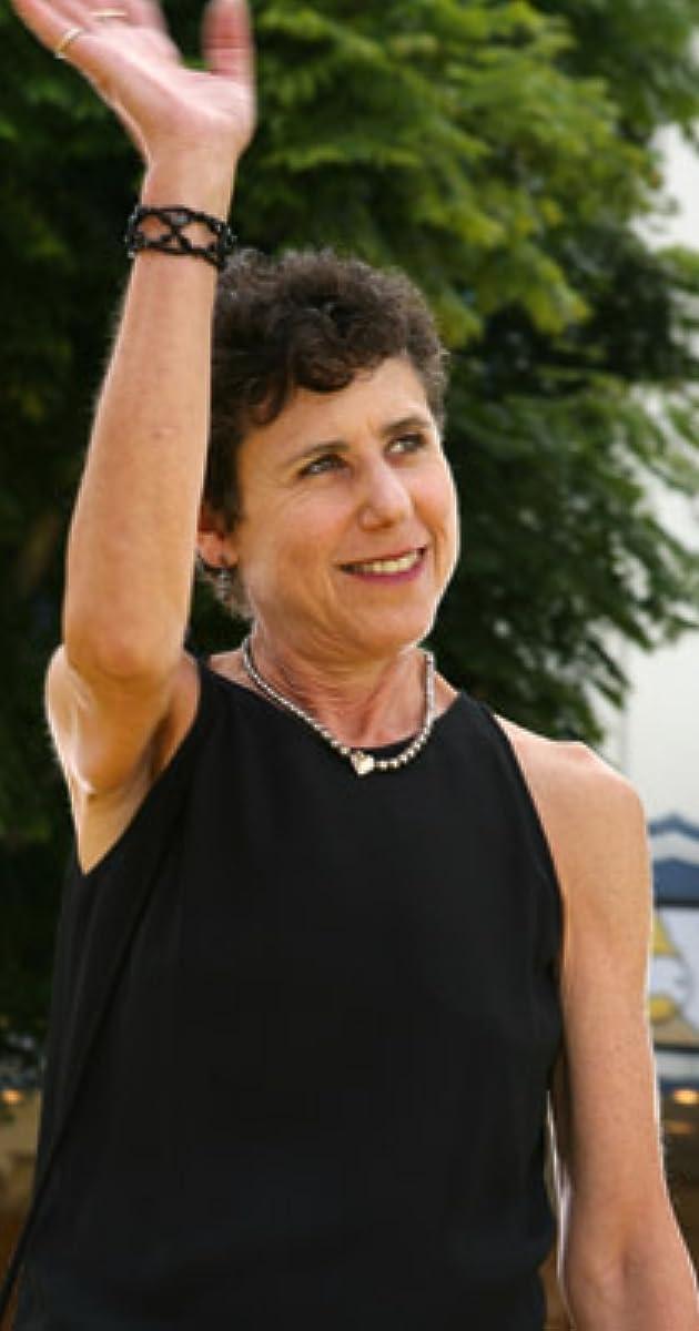 Julie Kavner and david davis