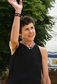 Primary photo for Julie Kavner
