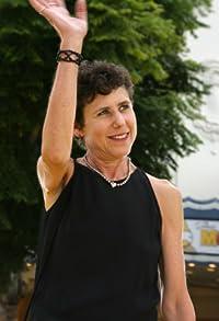 Primary photo for Julie Kavner