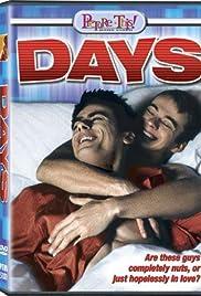 Giorni (2001) film en francais gratuit