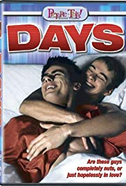 Days Poster
