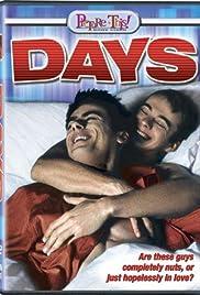 Days(2001) Poster - Movie Forum, Cast, Reviews