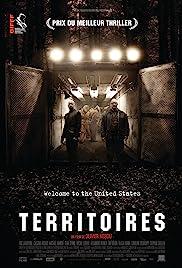 Territories (Territoires) (2010) 1080p
