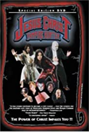 ##SITE## DOWNLOAD Jesus Christ Vampire Hunter (2001) ONLINE PUTLOCKER FREE
