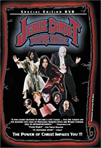 The notebook movie subtitles english download Jesus Christ Vampire Hunter by Tomo'o Haraguchi [XviD]