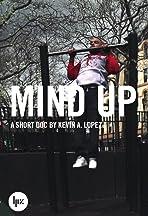 Mind Up