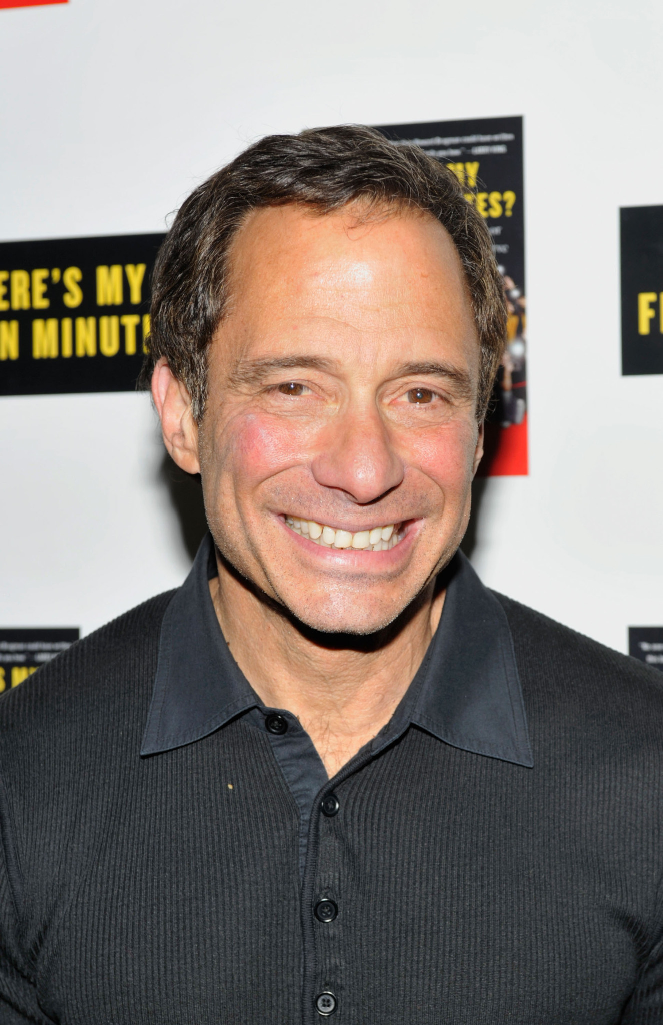 The 68-year old son of father (?) and mother(?) Harvey Levin in 2018 photo. Harvey Levin earned a  million dollar salary - leaving the net worth at  million in 2018