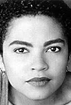 Katrina Phillips's primary photo