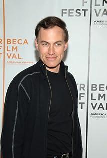 Evan Oppenheimer Picture