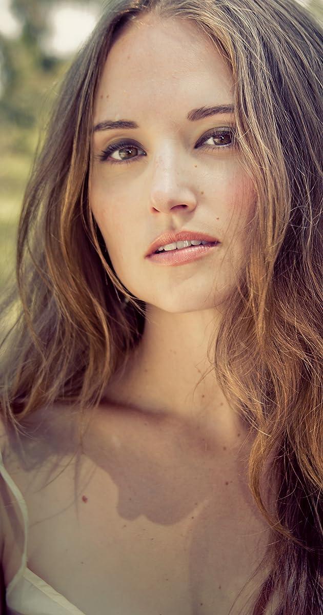 Ivy Miller - IMDb