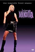 Primary image for La Femme Nikita