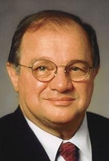George Litto Picture